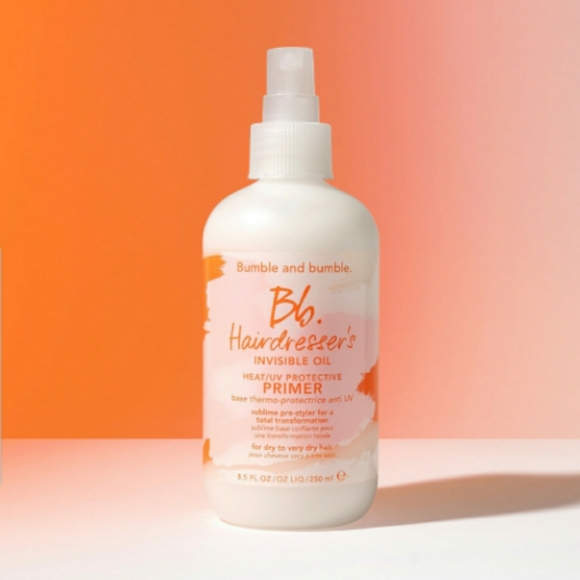 Bumble and bumble. Other - Bb. Hairdresser's Invisible Oil Primer